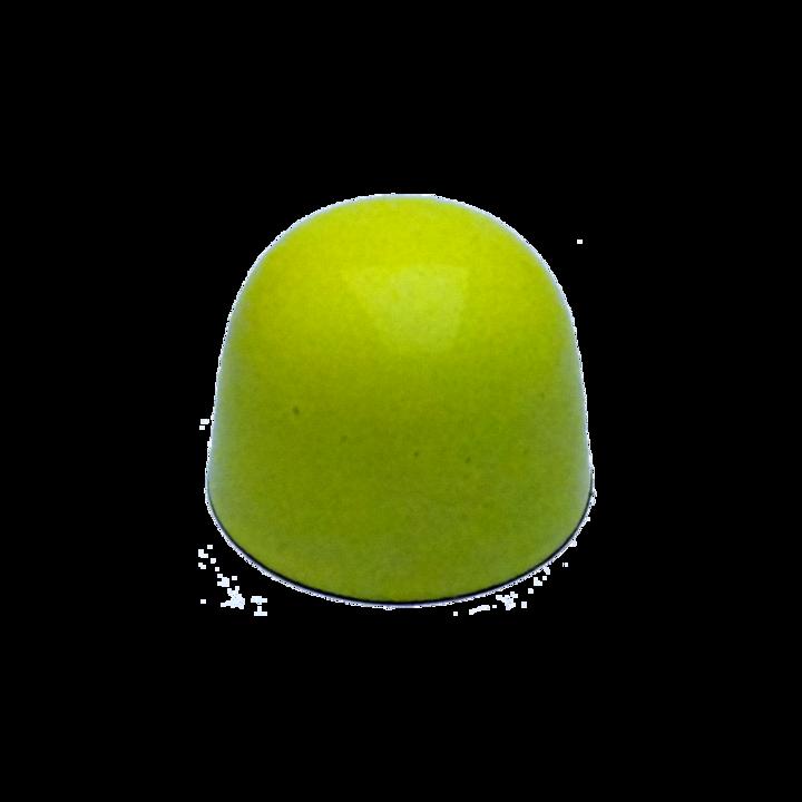 конфета_с_начинкой_манго.unTQG
