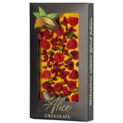http://alice-chocolate.ru/wp-content/uploads/2018/05/Apelsinovyj-s-malinoj-i-fistashkoj.jpg