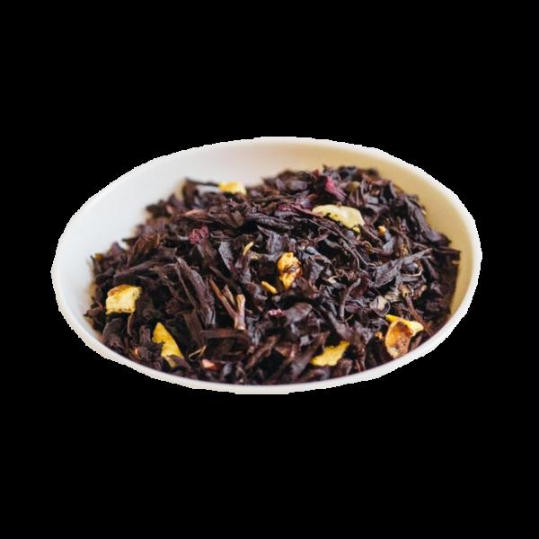 Чай черный Императорский