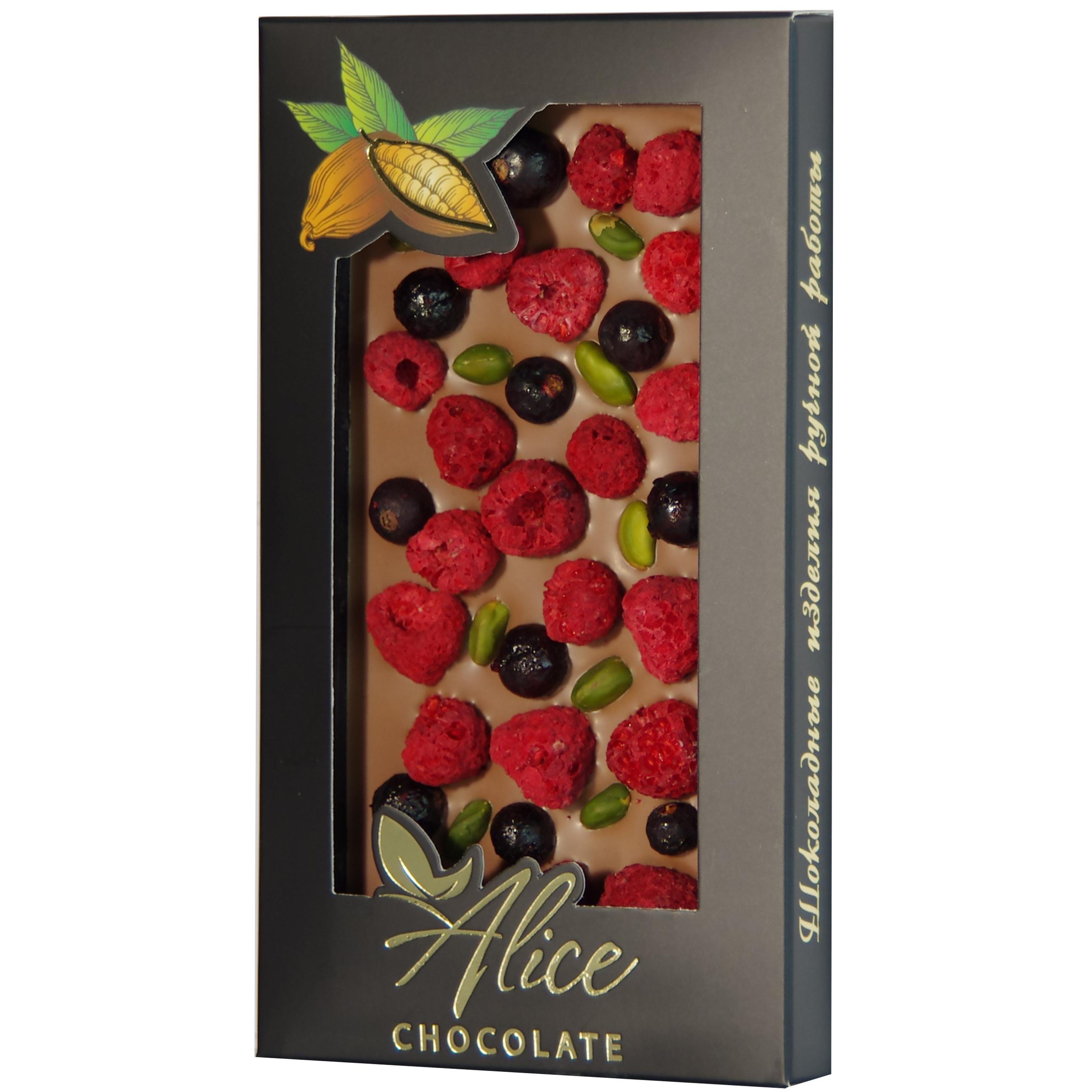 http://alice-chocolate.ru/wp-content/uploads/2018/05/Molochnyj-s-malinoj-smorodinoj-i-fistashkoj.jpg