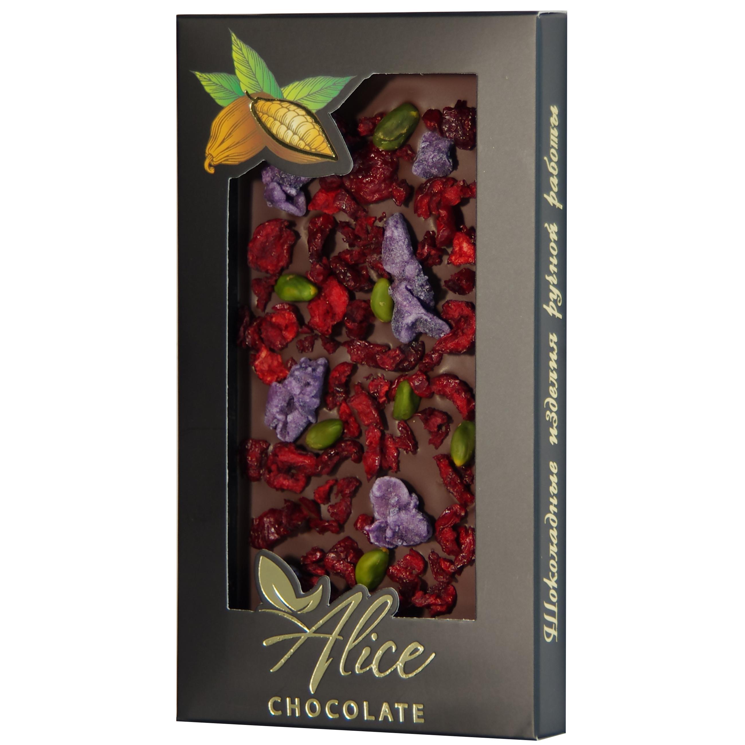 http://alice-chocolate.ru/wp-content/uploads/2018/05/Temnyj-s-fialkoj-vishnej-i-fistashkoj.jpg