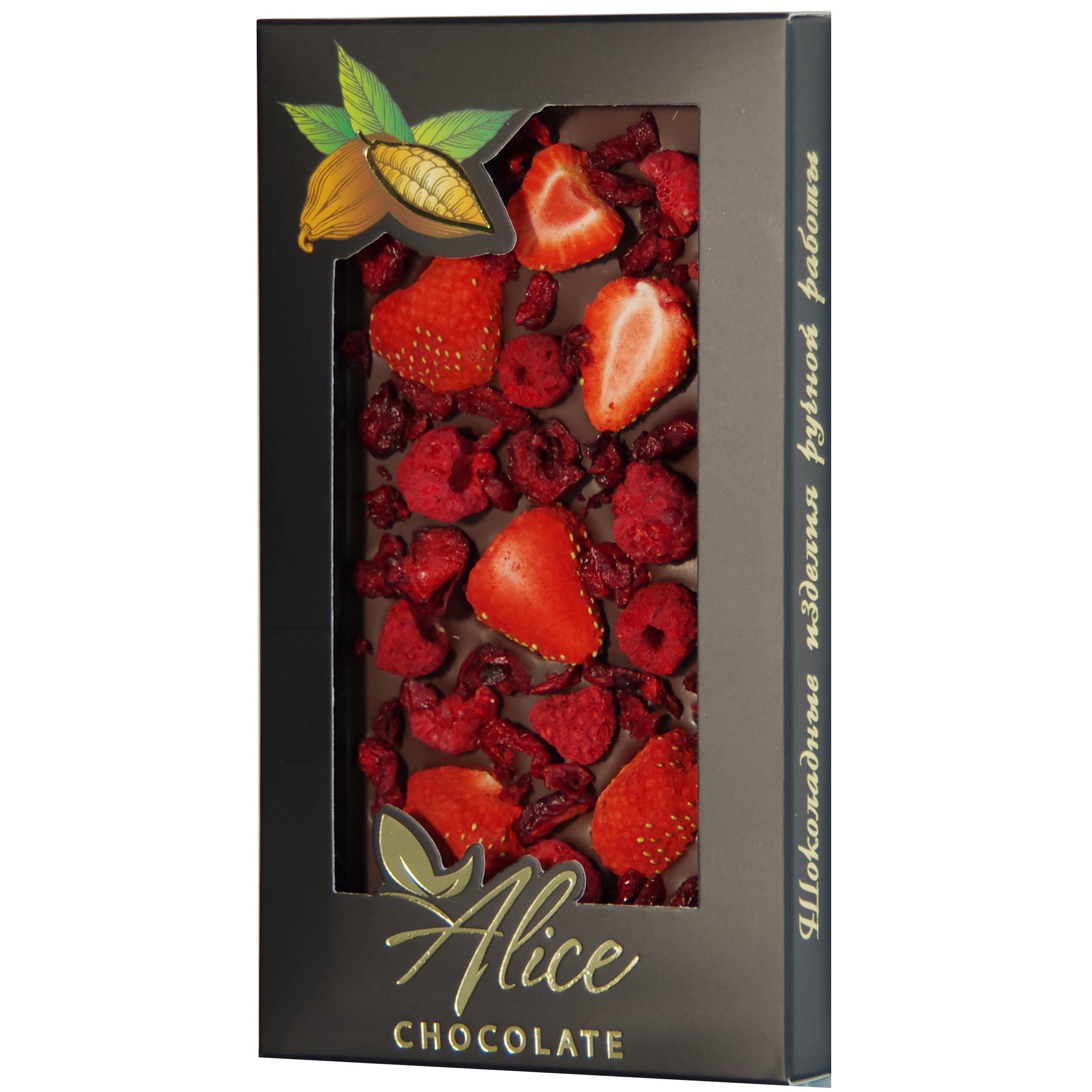 http://alice-chocolate.ru/wp-content/uploads/2018/05/Temnyj-s-klubnikoj-malinoj-i-vishnej.jpg