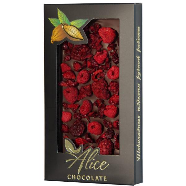 http://alice-chocolate.ru/wp-content/uploads/2018/05/Temnyj-s-malinoj-vishnej-i-ezhevikoj.jpg