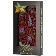 https://alice-chocolate.ru/wp-content/uploads/2018/05/Temnyj-s-fialkoj-vishnej-i-fistashkoj.jpg