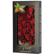 https://alice-chocolate.ru/wp-content/uploads/2018/05/Temnyj-s-malinoj-vishnej-i-ezhevikoj.jpg