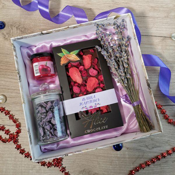 https://alice-chocolate.ru/wp-content